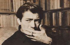 亡くなってからおよそ、来年で20年を迎える三船敏郎。 第72回ヴェネツィア国際映画祭で上映されて話題になった世界の映画史に名前を残す三船敏郎のドキュメンタリー映画が海外で製作され海外予告が解禁された。  映画ではスティーヴン・スピルバーグ監督とマーティン・スコセッシ監督がコメントをを寄せ、日本からは、香川京子、司葉子、夏木陽介などにも在りし日の三船の姿を聞いている。  http://www.farfilm.com/mifune-the-last-samurai/ 監督は『マッシュルーム・クラブ 』や『ヒロシマナガサキ』などのスティーヴン・オカザキ。 ナレーションはキアヌ・リーヴスが務めている。 //www.youtube.com/embed/TPSXG7OV18g?rel=0&loop=0&controls=1&showinfo=1 Mifune: The Last Samurai...