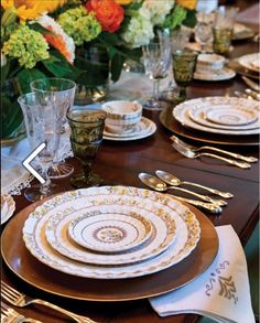 Trés Jolie | WHITE WEDDING | Pinterest | Table settings Weddings and Wedding & Trés Jolie | WHITE WEDDING | Pinterest | Table settings Weddings ...