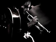 Diego Ruvidotti - jazz concert - PH - Vinicio Drappo