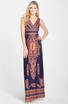 Check out my latest find from Nordstrom: http://shop.nordstrom.com/S/4104490  FELICITY & COCO FELICITY & COCO Paisley Print Jersey Maxi Dress (Regular & Petite) (Nordstrom Exclusive)  - Sent from the Nordstrom app on my iPhone (Get it free on the App Store at http://itunes.apple.com/us/app/nordstrom/id474349412?ls=1&mt=8)