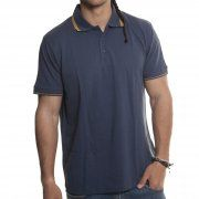 Polo Dickies: Garcia NV
