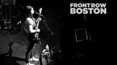 Front Row Boston | Lady Lamb – Live at House of Blues