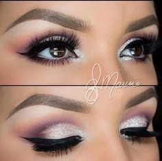 Image via We Heart It https://weheartit.com/entry/140514423/via/9278058 #amazing #beautiful #diy #eyebrows #eyes #fashion #gorgeous #makeup #perfect #pretty #model