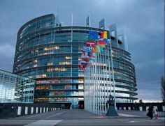 EU-UK relations: Parliament's role in the Brexit negotiations