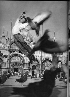 1951 book 'Ballet' by Serge LidoBlack & White Photography Dance Photography, Vintage Photography, Street Photography, Fotojournalismus, Foto Transfer, Foto Fashion, Jolie Photo, Just Dance, Black And White Pictures