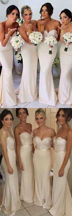 bridesmaid dresses,new bridesmaid dresses, sexy mermaid bridesmaid dresses,long cheap bridesmaid dresses,dresses for weddings, long bridesmaid dresses,ivory bridesmaid dresses,bridesmaid dresses cheap,