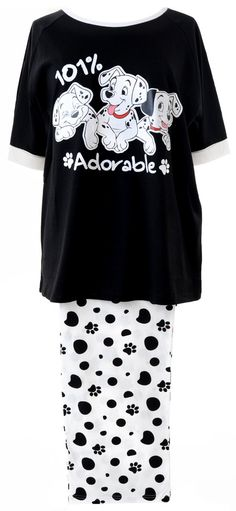 Ladies Disney Pyjama Sets: Amazon.co.uk: Clothing