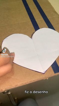 Diy Envelope, Boyfriend Girlfriend, Cute Gifts, Lightroom, Anniversary Gifts, Happy Birthday, Presents, Iphone, Diy Gifts For Boyfriend
