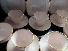 Veras vintage china for sale