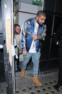 21 Best Drake images | Aubrey drake, Drake graham, Drake drizzy