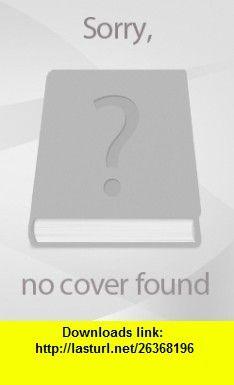 El Liderazgo Al Estilo Ola 4 (Spanish Edition) (9789872190750) Richard Poe , ISBN-10: 9872190755  , ISBN-13: 978-9872190750 ,  , tutorials , pdf , ebook , torrent , downloads , rapidshare , filesonic , hotfile , megaupload , fileserve