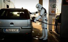 Sono come noi: la verità sui Stormtroopers
