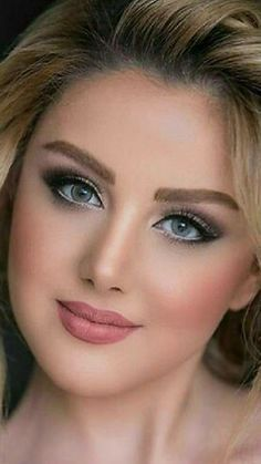 Man Tutorial and Ideas Most Beautiful Eyes, Lovely Eyes, Beautiful Girl Photo, Pretty Eyes, Stunning Eyes, Cute Beauty, Beauty Full Girl, Real Beauty, Beauty Women