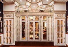 Данные фото с международной строительной и интерьерной выставки.  На них продемонстрирован комплекс решений, элементы дизайна, из которых строятся проекты нашей компании.  #grandecor #грандекор #дизайнинтерьера #интерьер #интерьерыиздерева #молдинги #артдеко #дизайн #дизайнер #классика #тренд #фасады #кухни #двери Mirror, Php, Furniture, Home Decor, Homemade Home Decor, Mirrors, Home Furnishings, Interior Design, Home Interiors