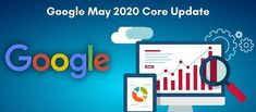 rolled out the latest May 2020 Core Update. Find out what are the new changes and how you can stay on top of rankings: Google Traffic, In A Nutshell, May, Online Business, Core, Lady Gaga, Lady Gaga Fashion