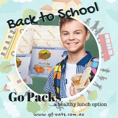 Back-to-school-Go-Packs-a-Healthy-Lunch-option