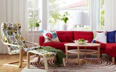 Ikea 214 Sterreich Inspiration Wohnzimmer Sitzecke Sessel
