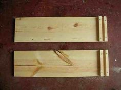 Rabbit Traps, Squirrel Hunting, Wood Plans, Survival Prepping, Build Your Own, Step By Step Instructions, Projects To Try, Small Animals, How To Plan
