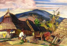 Illustrators, Graphic Art, Illustration Art, Tapestry, Painters, Farming, Harvest, Laundry, Europe