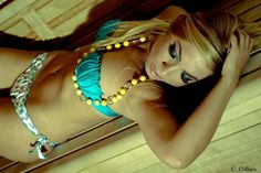 #swimsuits #costumi #bikini #helisbrain #ootd #outfit #fashioninspiration #colorful #summermood #summeroutfit #coloroutfit