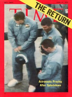 time magazine cover neil armstrong - photo #22