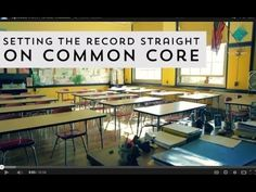 In Part One of this series, Pioneer Institute Executive Director Jim Stergios talks about the basis for education reform in Massachusetts, and how that state. Education Reform, Education Policy, High Stakes Testing, Michelle Malkin, Reform Movement, Teacher Association, School Choice, Teaching Profession, Fight The Good Fight