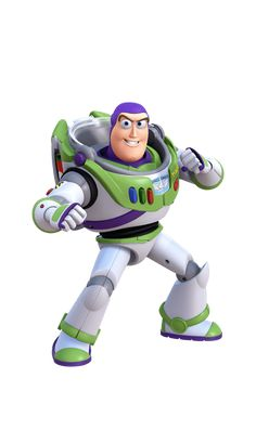 Buzz Lightyear is a toy based on a Space Ranger from Toy Box who is a party member in Kingdom Hearts III. He originated in the Disney/Pixar film Toy Story. Toy Story 3, Toy Story Theme, Toy Story Cakes, Toy Story Party, Toy Story Birthday, Buzz Lightyear Costume, Toy Story Buzz Lightyear, Cumple Toy Story, Festa Toy Story