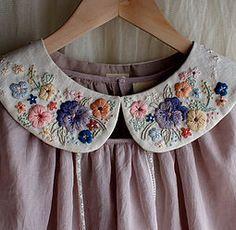 Rairai -handmade clothes-                                                                                                                                                                                 More
