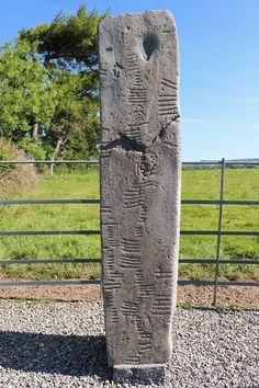 Ogham Translator | Online Ogham Transliterator & Transcriber Tool Ogham Tattoo, Tattoo Script, Writing Generator, Ogham Alphabet, Ancient Alphabets, Celtic Art, Picts, Outdoor Art, Rock Art