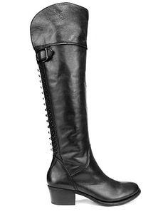 Perfect Riding boots!  Cant wait to put these babies to use