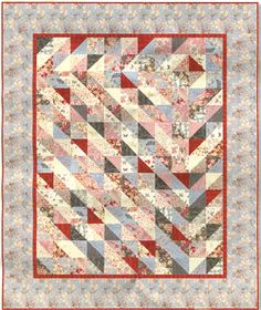 35 Best 3 Sisters Quilts Images Quilt Pattern Jellyroll Quilts