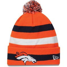 2aad23c843bc3a Buy Broncos Merchandise for sale including Broncos jerseys, Denver Broncos  Jerseys, Hats, Shirts and Nike Broncos Clothing.