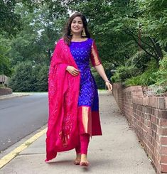 Long Dress Design, Dress Neck Designs, Fancy Blouse Designs, Stylish Dress Designs, Designs For Dresses, Salwar Suit Neck Designs, Kurti Back Neck Designs, New Saree Blouse Designs, Chudidhar Neck Designs