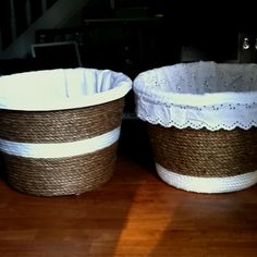 Lowes Laundry Baskets His And Her Laundry Basket #dustinlynch #lyrics  Pinterest