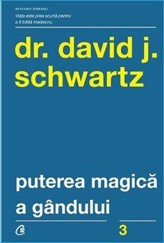 David J, Books, Libros, Book, Book Illustrations, Libri