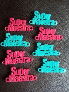 #pedidoespecial #frases #cortelaser #mae #teacher #maestra #acrilico #ibpideas