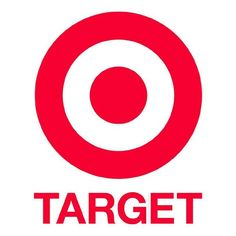 Target Black Friday 2014 Deals and Target Ad for Black Friday Credit Card