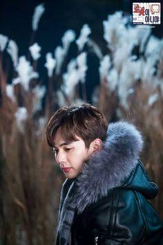 Yoo Seung Ho _I'm not a robot Yoo Seung Ho, Handsome Korean Actors, Handsome Boys, Kim Min, Lee Min Ho, Oppa Gangnam Style, Fandom Kpop, Jungkook Cute, Child Actors