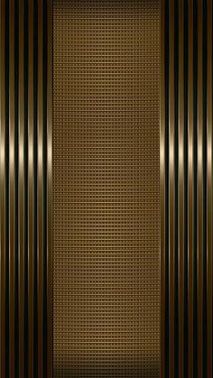 Gold wallpaper gold textured wallpaper gold wallpaper for iphone 7 plus . J5 Wallpaper, Wallpaper Fofos, Cellphone Wallpaper, Screen Wallpaper, Mobile Wallpaper, Iphone Wallpaper, Apple Wallpaper, Wallpaper Ideas, Gold Textured Wallpaper