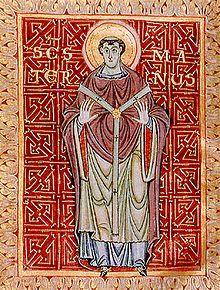 Salterio di Egberto - Wikipedia