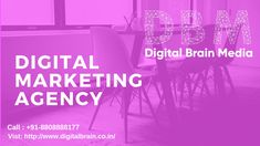 Digital Marketing Agency in Lucknow is such a term that is used for the marketing of the products as well as the using the digital technologies. The Marketing, Digital Marketing Services, Digital Technology, Neon Signs