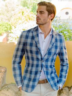 I want this so bad, and I mean the sport coat! | myadDICKtion