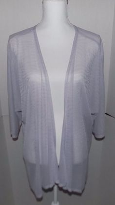 Lularoe Sheer LILAC Lavender Light Purple LINDSEY Size Medium NEW WITH TAGS   Clothing, Shoes & Accessories, Women's Clothing, Tops & Blouses   eBay!