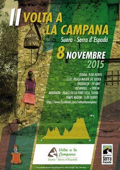 Avance de la agenda en Tales, Suera y Onda del 2 al 8 de noviembre de 2015 http://www.eltriangulo.es/contenidos/?pagename=agenda-semanal