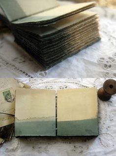 https://www.etsy.com/nz/listing/509095371/the-aqua-book-unique-linen-journal?ref=shop_home_feat_3
