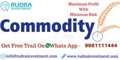 Commodity Tips Expert: Up To 12% Of Broken ONGC Shares