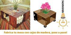 Tools4Pro España - Google+