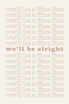 Quote Posters, Quote Prints, Wall Prints, Harry Styles Quotes, Harry Styles Poster, Lines Wallpaper, Wallpaper Quotes, Harry Styles Wallpaper Iphone, Style Lyrics