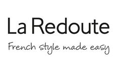 Mega Sale on Now at La Redoute