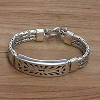 Spectacular from @NOVICA, They help #artisans succeed worldwide.